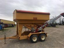 Used KBH ST350 in Du