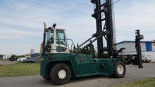 2013 Hyster H22.00XM-12EC