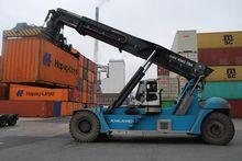 2012 SMV SC4542TB5