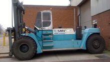 2002 SMV SL42-1200A