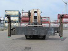 2001 Svetruck ELME 20-40 feet S