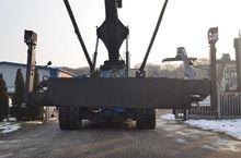 2003 Elme 558-5293