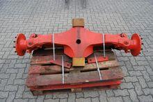 Used Linde Linde H50