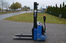 Used 2007 LIFTER Lif