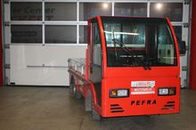 2010 Pefra 615