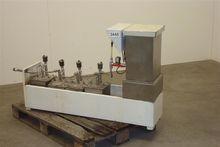 ZYLA Z-A-15 KFEL Water purifier