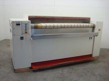 Used 2001 LACO D500