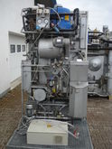 1996 BÖWE K 16 I Dry cleaning m