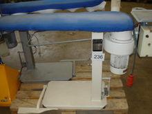 Kriete UB-EA-B1A Ironing boards
