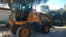 Used 2009 Pellenc 83