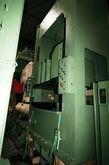 Loire 315 t Calibrating presses