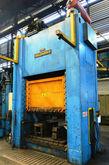Manzoni 630 t Calibrating press