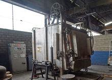 Hendrick 180 kW Furnaces