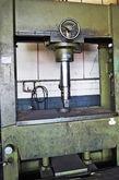 Omcn 200 t Hydraulic presses