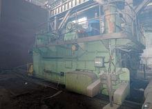 Hydraulik Duisburg 25 t Forging
