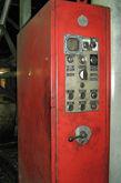 Smeral LKO 315 Crankshaft press