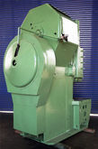 Smeral LE 400 Calibrating press