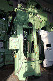 Hasenclever KHP 500 Calibrating