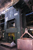 Digep DHSS 1600 Calibrating pre