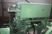 Wagner WHC 630 Saws