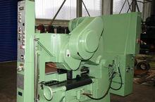 Kaltenbach HDM 800 Saws