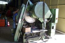 Used Kaltebach HDM 9