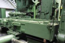 Eumuco RWW 3 auto Forging rolls