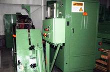 Appli Chau 300 kW Furnaces