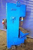 Eitel RP 25 Hydraulic presses