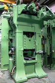 Berrenberg RSPP 200/400 Closed