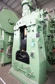 Huta Zygmunt MPM 1600 B Closed
