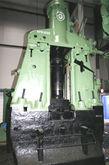 Huta Zygmunt MPM 1000 A Closed