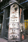 Digep EK 25 Closed die forging