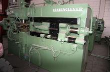 Hasenclever HG 50/450 Electro u