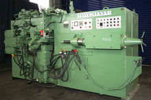 Hasenclever HGN 80/380 Electro