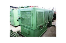 Hasenclever HG 125/560 Electro