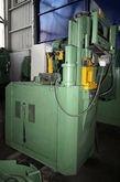 Gräbener GK50 Calibrating press