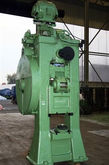 Colombo 300 t Mechanical presse