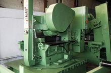 Kaltenbach HDM 900 Saws
