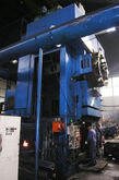 Used Smeral LZK 4000