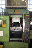 Schmid 10-T 200 Hydraulic press