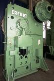 Erfurt ScPK I 500 Mechanical sh