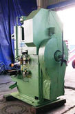 Edelhoff AZR 130 Calibrating pr