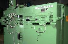 Hasenclever HG 32/400 Electro u