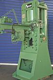 Ficep C 280 Hydraulic shears