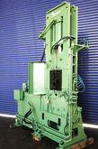 Ficep CTCH 140 Hydraulic shears