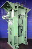 SMG HKP 160-1000/750 Calibratin