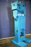 TMP K 2035 Cold forging presses
