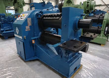 Hasenclever AWF 200/460/570 For