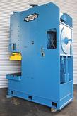 Georg PEE 250 Calibrating press